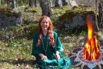 yoga-valborg-tanja-dyredand-edsbro-vanliga-villan