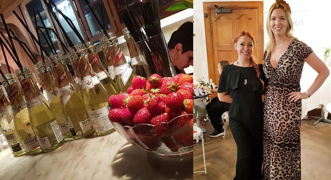 tanja-dyredand-stockholm-beauty-prize-lifestyleawardssweden
