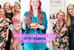 tanja-dyredand-stockholm-beauty-week-2018-me-anima