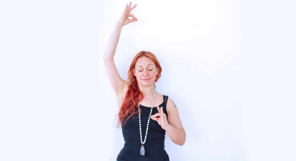 tanja-dyredand-yoga-edsbro-allakanyoga