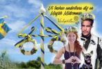 glad-midsommar-2018-tanja-joakim-dyredand-yoga-edsbro