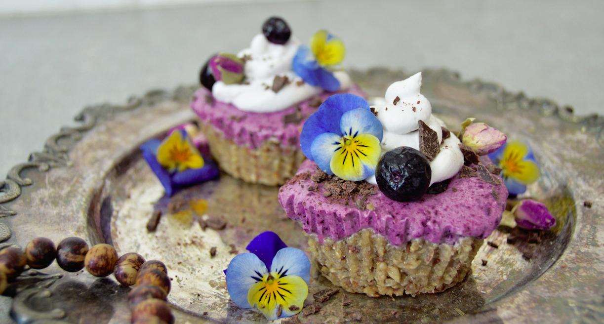 blabarsmuffin-vegan-tanja-dyredand