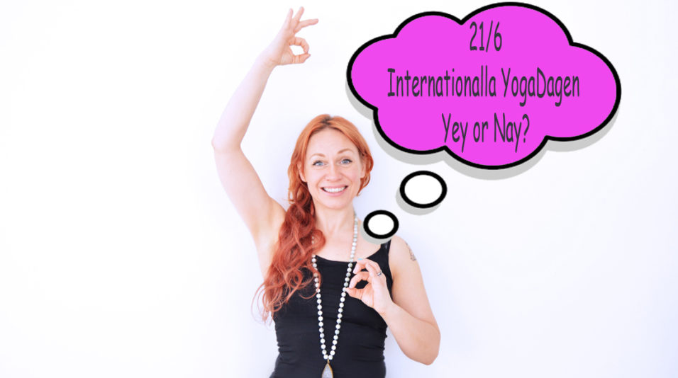 internationella-yogadagen-2018-tanja-dyredand