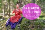 kultur-tanja-dyredand-282-edsbro-2018-roslagen
