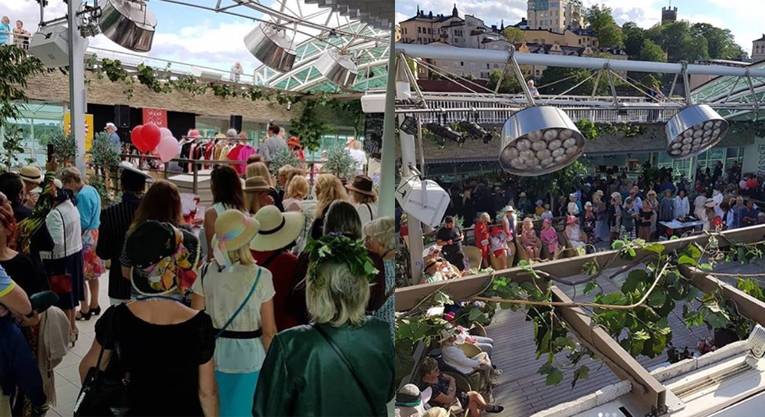 sommarfest-birka