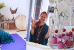 tanja-dyredand-yoga-event-vanliga-villan-edsbro-retreat-tystnad
