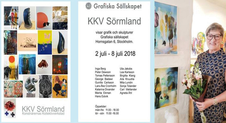 aila-knuutila-grafiska-sallskapet-hornsgatan-2018-kkv-sormland