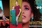 premiar-whitney-houston-dokumentar-2018-erwik-communications-vip