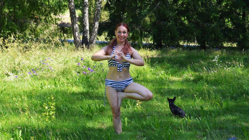 yoga-tanja-dyredand-edsbro-2018-healing