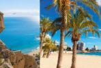 alicante-tanja-dyredand-yoga-beach-2018