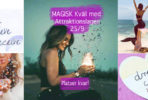 attraktionslagen-tanja-dyredand-event-2018-edsbro