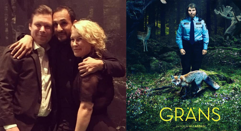 galapremiar-filmen-grans-border-tanja-dyredand-2018