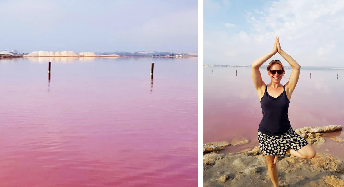 laguna-rosa-alicante-2018-yoga-tanja-dyredand