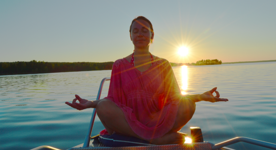 tanja-dyredand-yoga-2018-semester