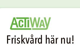 actiway-friskvard-tanja-dyredand-stressaav-vanliga-villan-yoga-edsbro