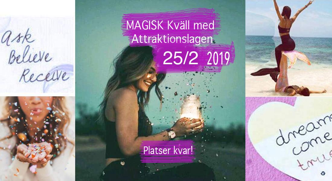 attraktionslagen-25-feb-2018-tanja-dyredand