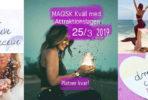 attraktionslagen-25-mars-tanja-dyredand-2019