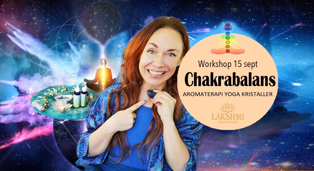 chakrabalans-lakshmi-sept-15-workshop-tanja-dyredand-2019-lakshmi-samarbete