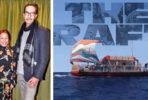 galapremiar-flotten-tanja-dyredand-joakim-wonderland-event-2018