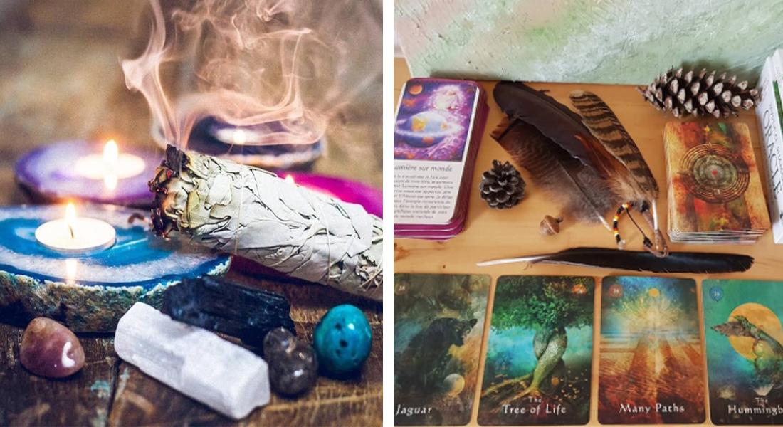 healing-meditaiton-morgon-affirmation-manifestation