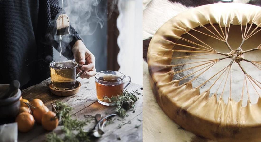 lakning-trumresa-shaman-healing-tanja-dyredand-2018