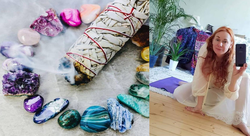 magi-healing-tanja-dyredand-yoga-2018