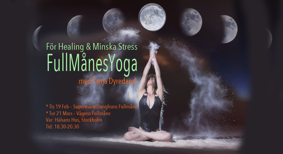 tanja-dyredand-yoga-fullmane-2018-healing-minska-stress