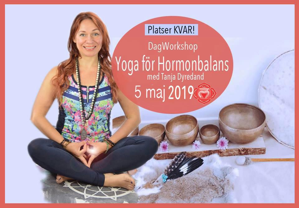 yoga-5-maj-tanja-dyredand-hormonbalans-edsbro