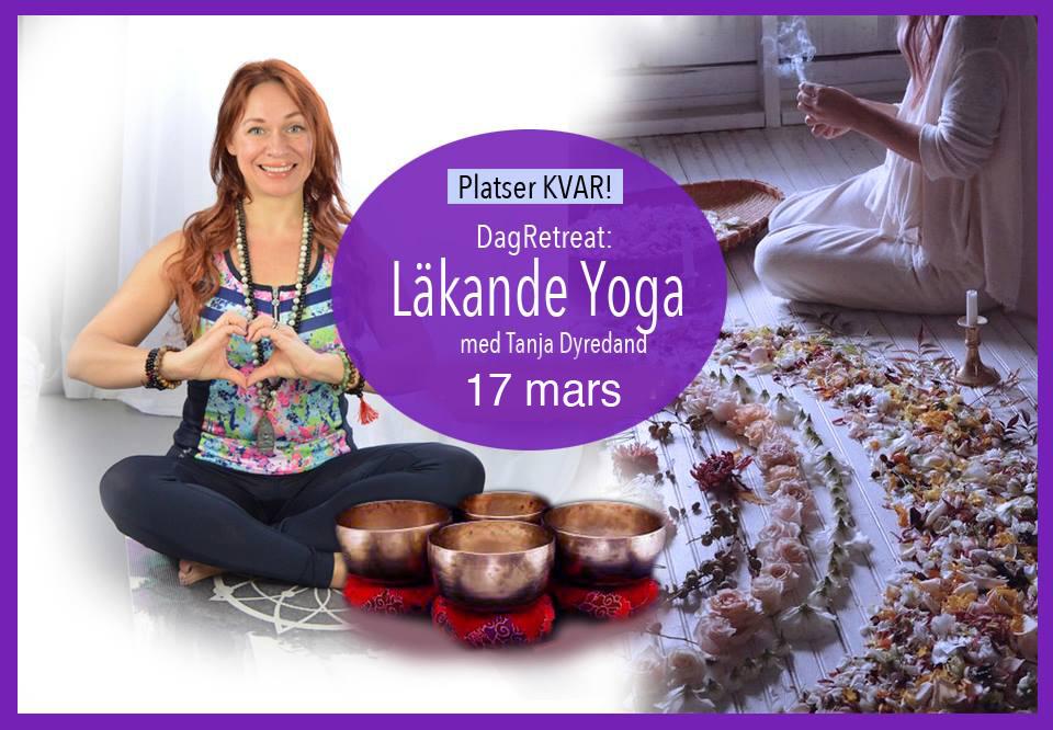 yoga-event-17-mars-tanja-dyredand