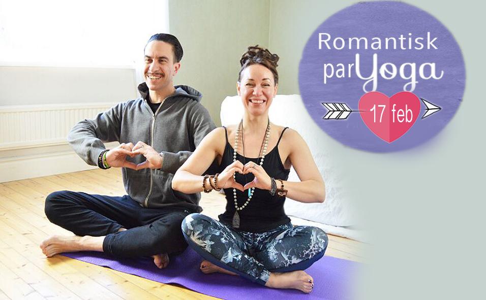 17-feb-2019-tanja-dyredand-yoga-event-paryoga-edsbro