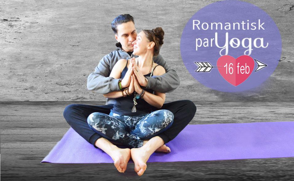 2019-paryoga-tanja-dyredand-romantisk-956x591