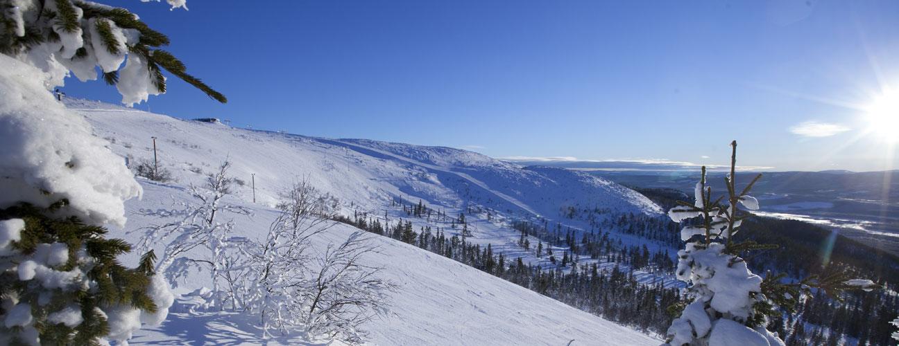 vintervy-vemdalen-1296x500