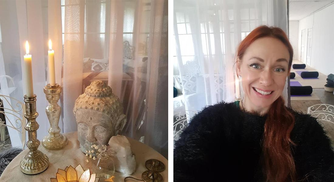 2-roslagen-runt-tanja-dyredand-2018-reportage-yoga-vnaliga-villan