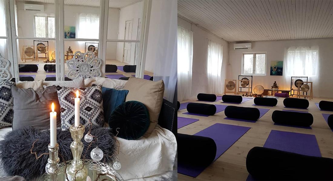 3-roslagen-runt-tanja-dyredand-2018-reportage-yoga-vnaliga-villan