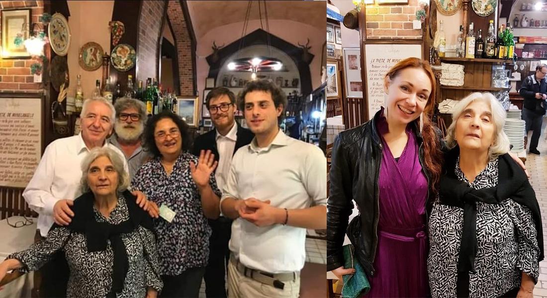 cannavota-rome-best-restaurant-visit-italy-2018