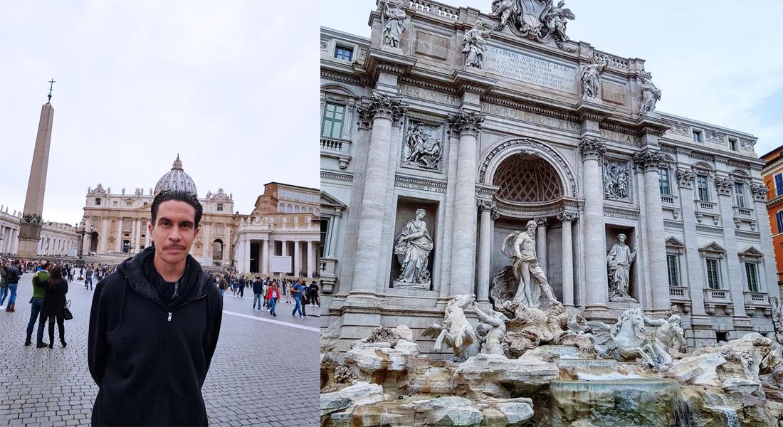 fontana-di-trevi-visit-rome-2018-tanja