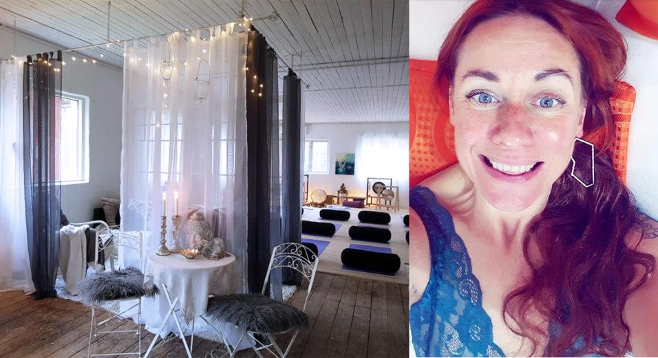 intervju-tanja-dyredand-2018-roslagen-runt-tidning