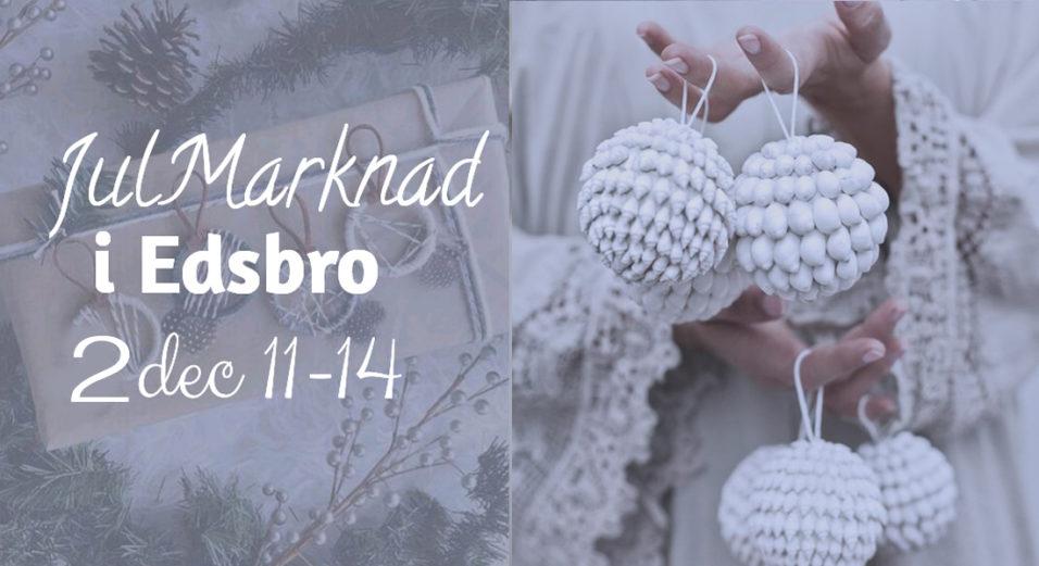 julmarknad-edsbro-2-dec-tanja-dyredand-vanliga-villan
