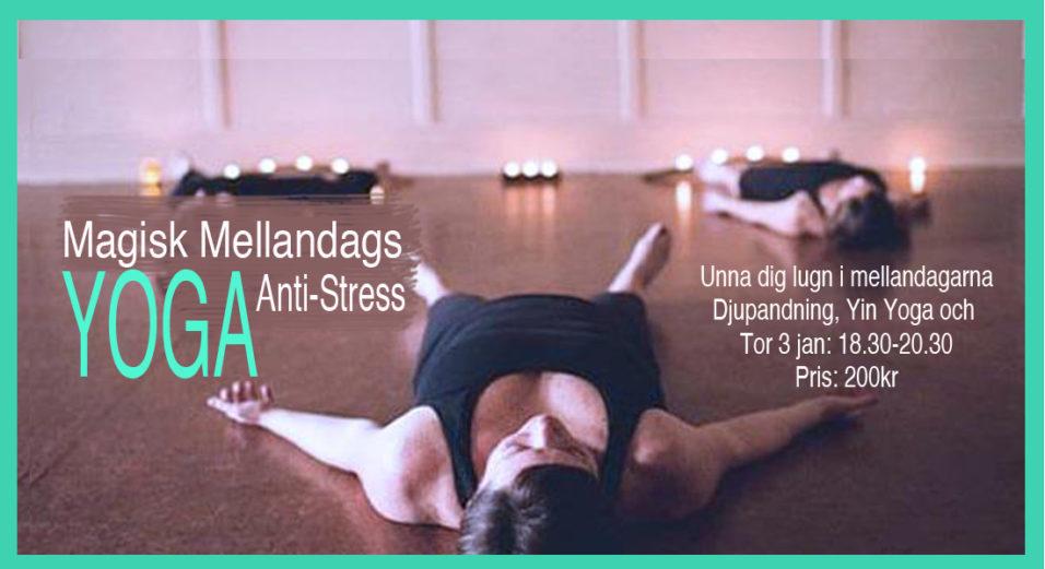 magisk-mellandags-yoga-tanja-dyredand-edsbro-yoga