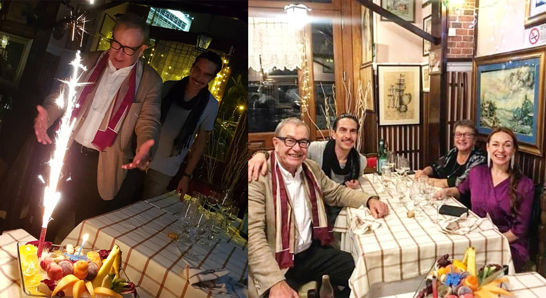 restaurant-cannavota-rome-2018-tanja