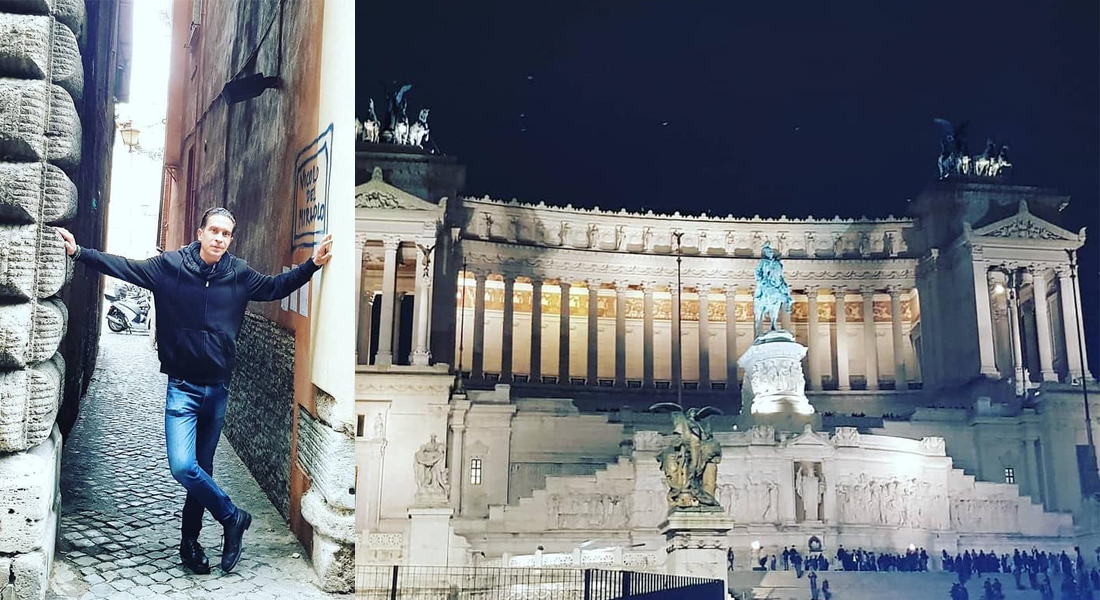 rome-2018-guide-visit-italy-tanja