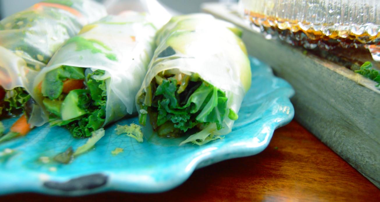 spring-rolls-vegan-mindfullyraw-tanja