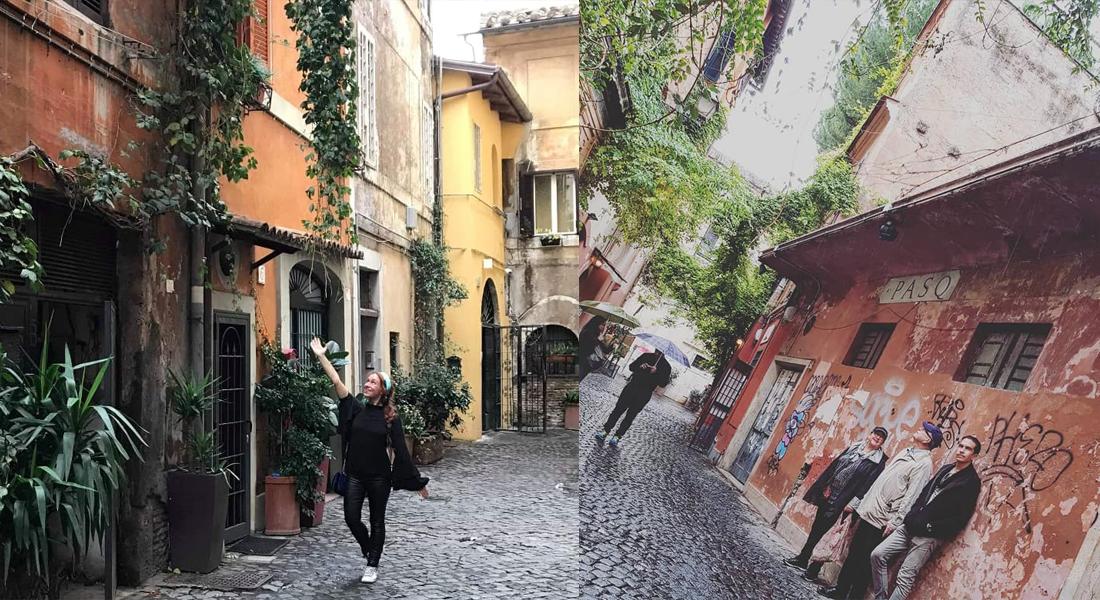 tanja-dyredand-yoga-2018-rome-italay