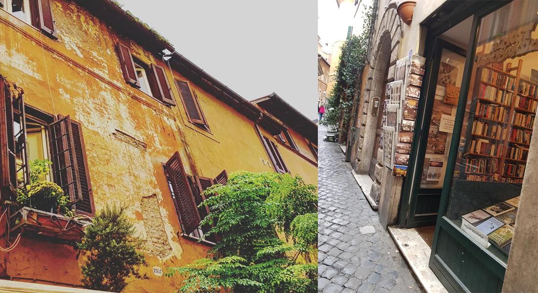 trastevere-rome-visit-italy-guide-2018