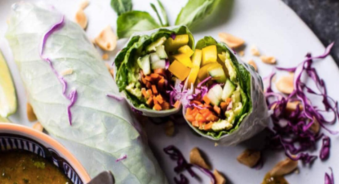 vegan-varrullar-tanja-dyredand-2018-raw-food-plantbaserat