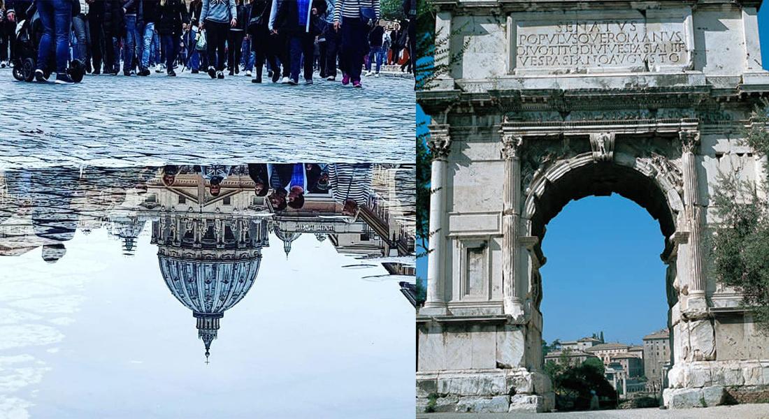 visit-italy-rome-2018-tanja-guide