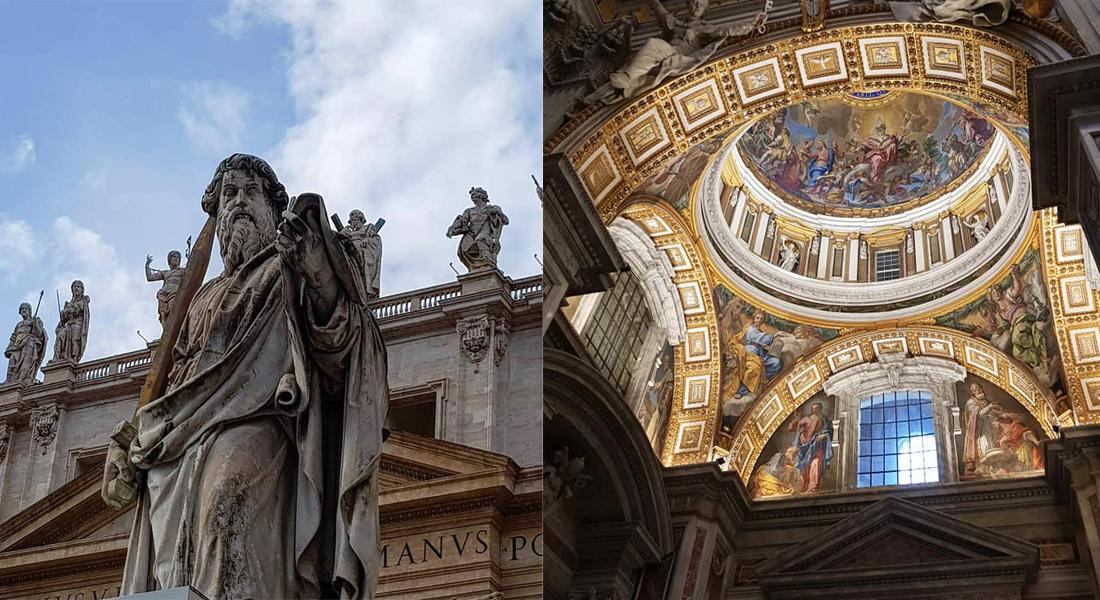 visit-rome-guide-2018-tanja-dyredand