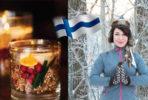 hyvaa-itsenaisyyspaiwaa-101-suomi-finland