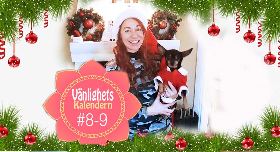 julkalender-tanja-dyredand-lucka-8-och-9