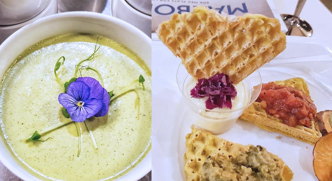 soulfood-sthlm-event-vegan-tanja-dyredand